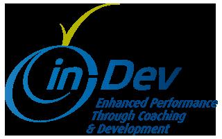 In-Dev
